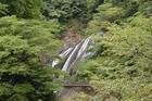 袋田の滝 8