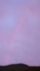 振り返れば 虹.jpg